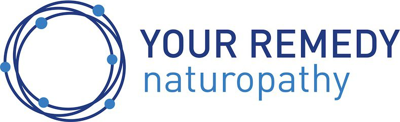 Your Remedy Naturopathy